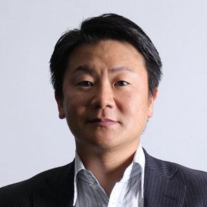 宇留賀 敬一 (Keiichi Uruga)