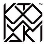 KOTOWARI™ロゴ